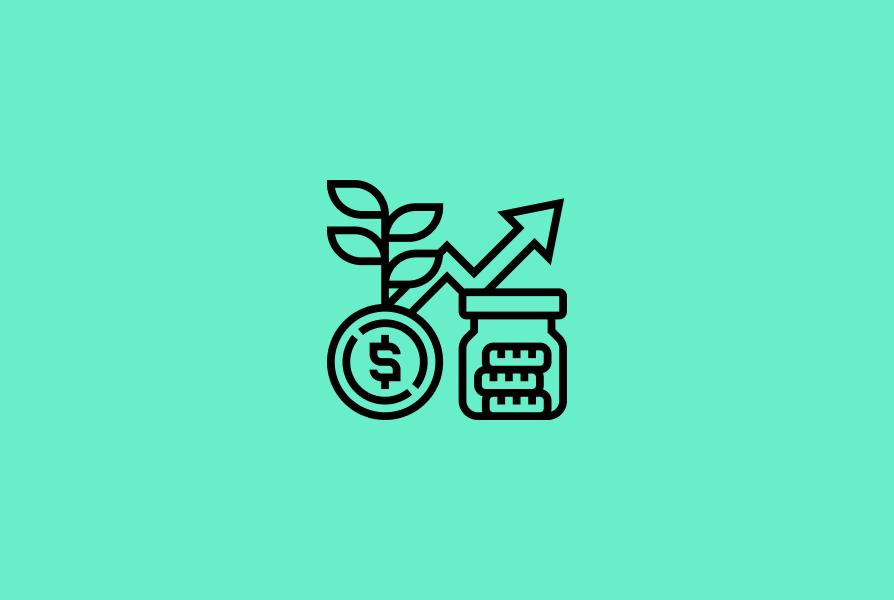 Investissement responsable et indépendance financière